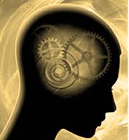 subconscious_mind